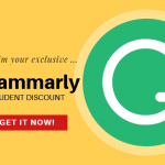 Grammarly-Student-Discount