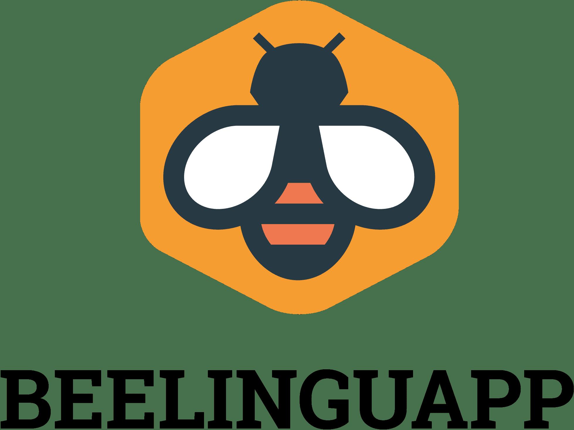 Beelingu