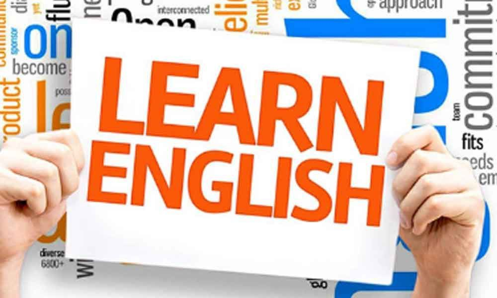 Best Apps to Learn English For Free